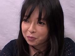 【かおり動画】E★人妻DX-かおりさん-39歳-熟女