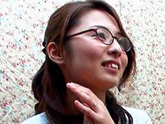 【ななこ動画】E★人妻DX-ななこさん-32歳-熟女