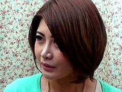 きょうこ:E★人妻DX きょうこさん 32歳
