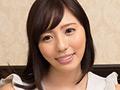 E★人妻DX 江上さん 34歳