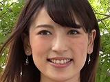 E★人妻DX ゆりさん 33歳