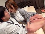 E★人妻DX しょうこさん (32)