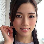 E★人妻DX しのぶさん 32歳 Fカップの社長夫人
