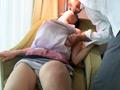 E★人妻DX しのぶさん 32歳 Fカップの社長夫人のサムネイルエロ画像No.3