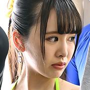 E★人妻DX まいさん 26歳