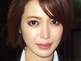 E★人妻DX ゆりこさん 33歳 生命保険営業 【DUGA】