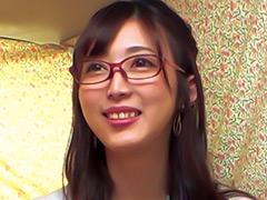 【ゆう動画】ゆうさん-36歳-【ゴージャス奥さま】 -熟女