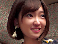 【ひとみ動画】ひとみさん-33歳-【ゴージャス奥さま】 -熟女