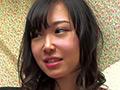 ゆなさん 32歳 【セレブ奥さま】