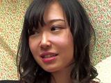 ゆなさん 32歳 【セレブ奥さま】 【DUGA】