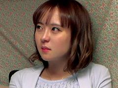 【みか動画】みかさん-37歳-エッチカップな人妻-【ゴージャス奥さま】 -熟女
