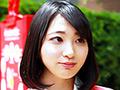 ひめさん 34歳 Eカップパイパン奥さま 【セレブ奥さま】