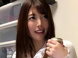 E★人妻DX あかりさん 32歳 不倫を愉しむFカップ熟妻 【DUGA】