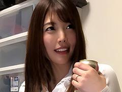 【あかり動画】E★人妻DX-あかりさん-32歳-不倫を愉しむFカップ熟妻 -熟女
