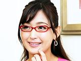 塔子さん 38歳 【セレブ奥さま】