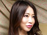 アリサさん 34歳 Gカップ奥さま 【セレブ奥さま】 【DUGA】