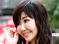 [ehitodumadx-0286] ゆうかさん 36歳 Gカップ才女な奥様 【セレブ奥さま】