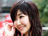 ゆうかさん 36歳 Gカップ才女な奥様 【セレブ奥さま】