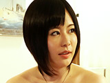 E★人妻DX ゆずきさん 30歳 Fカップ奥さま