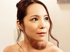 E★人妻DX らんさん Fカップ美魔女ママのジャケットエロ画像