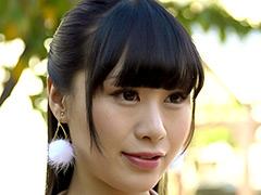【みおり動画】みおりさん-32歳-Gカップスリム妻-【ゴージャス奥さま】 -熟女