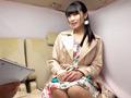 みおりさん 32歳 Gカップスレンダー妻 【セレブ奥さま】
