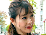 百合香さん 38歳 色白Gカップママ 【セレブ奥さま】 【DUGA】