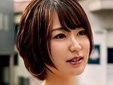ゆいさん 37歳 サッカー選手の奥さま 【セレブ奥さま】
