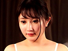 【熟女動画】E★人妻DX-もりしたさん-27歳-Gカップ人妻