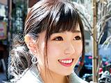ありささん 27歳 【セレブ奥さま】 【DUGA】