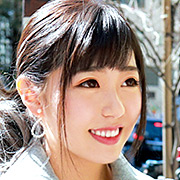 ありささん 27歳 【セレブ奥さま】
