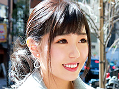 【ありさ動画】ありささん-27歳-【ゴージャス奥さま】 -熟女