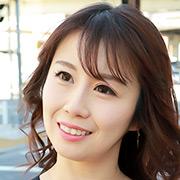 真希さん 38歳 【セレブ奥さま】