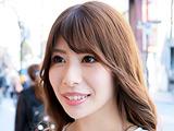 つかささん 33歳 【セレブ奥さま】 【DUGA】
