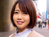 E★人妻DX なおこさん 30歳 【DUGA】