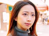 E★人妻DX なおみさん 32歳 【DUGA】