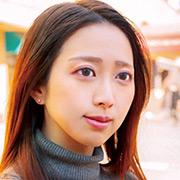 E★人妻DX なおみさん 32歳
