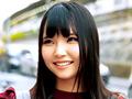 E★人妻DX ひかるさん 22歳