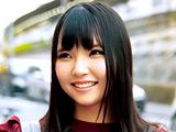 E★人妻DX ひかるさん 22歳 【DUGA】