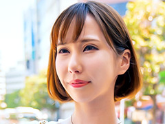 【れい動画】E★人妻DX-れいさん-26歳 -熟女