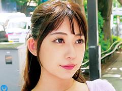 【蓮加動画】蓮加さん-36歳-【ゴージャス奥さま】 -熟女