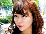 ありあさん 35歳 【セレブ奥さま】 【DUGA】