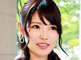 ありささん 37歳 超ド天然系奥さま 【セレブ奥さま】 【DUGA】
