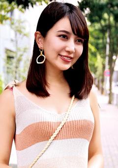 【エマ動画】元モデルのハーフ系奥さま-週5でオナっちゃうド淫乱妻 -熟女