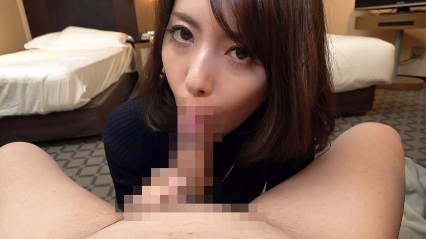 人妻素人エロ動画