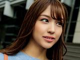 読モ系スレンダー美人妻はお人好しでSEX好き! 【DUGA】