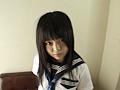 少女羞恥人形-2