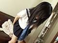 少女羞恥人形-3