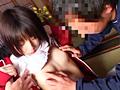 本物の女子○生のオマンコを使ってついでに、筆おろし-1