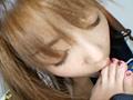 GA-060 激臭!足指舐め女 第11集 無料画像2